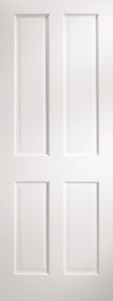 4 panel white interior doors. 4 Panel White Interior Doors H