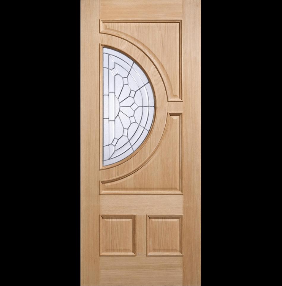 Front and back doors external doors from doors more for External back door