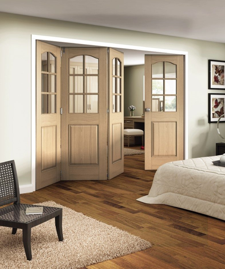 internal folding sliding doors doors more. Black Bedroom Furniture Sets. Home Design Ideas