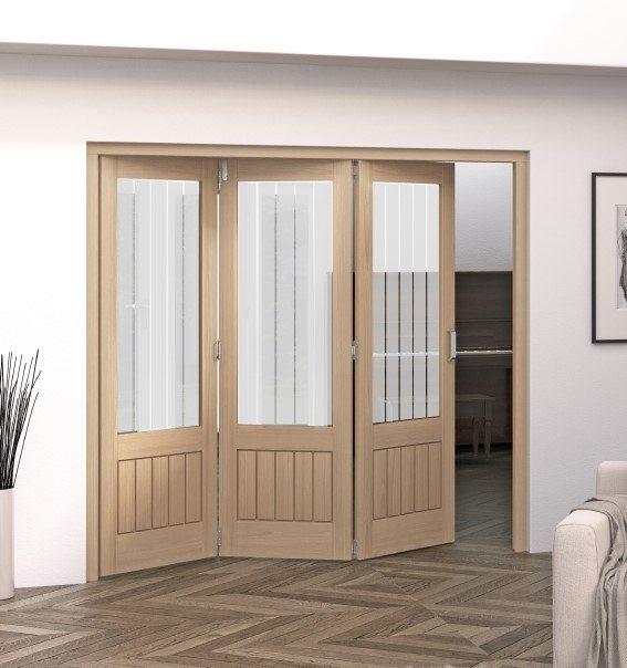 Doors Online UK