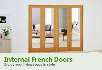 Buy Internal External Patio And French Doors At Doors More