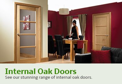 feature-oak-doors