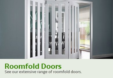 feature-roomfold