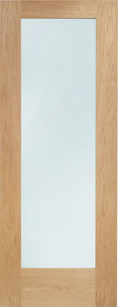 Internal Fire Doors   FD30 Oak  Pine and Walnut Doors   Doors   More. External Fire Doors For Sale Uk. Home Design Ideas