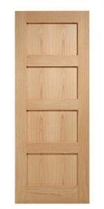 Buy Patio Doors Interior Doors French Bifold And