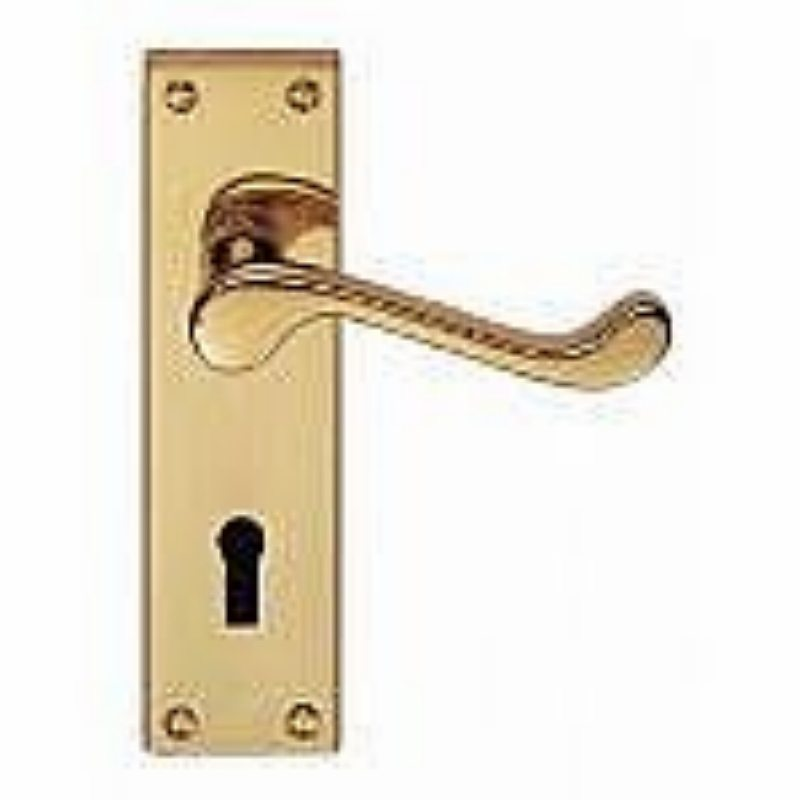 Charmant Doors Online UK