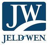 JELD_WEN_NEW
