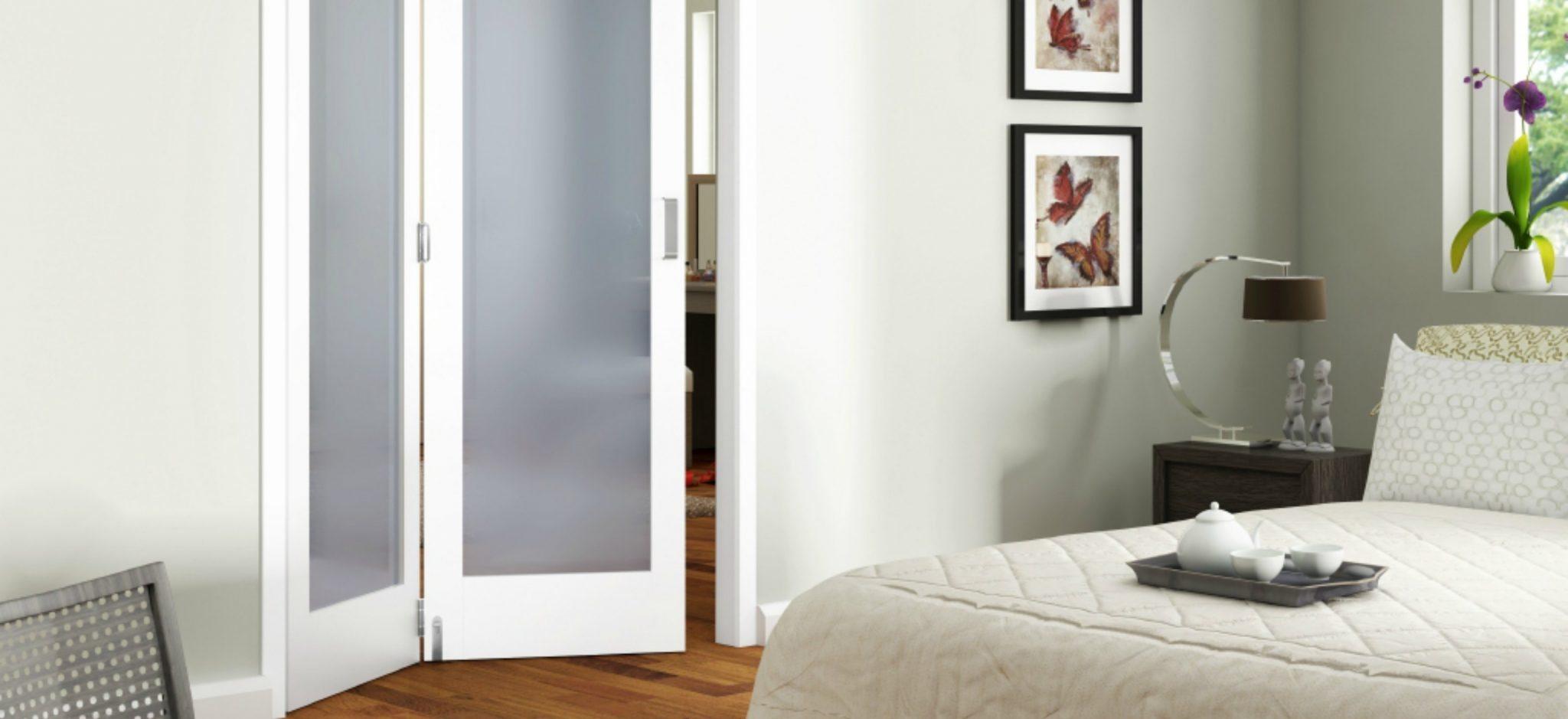 Internal bifold doors from doors more - How much are bifold exterior doors ...