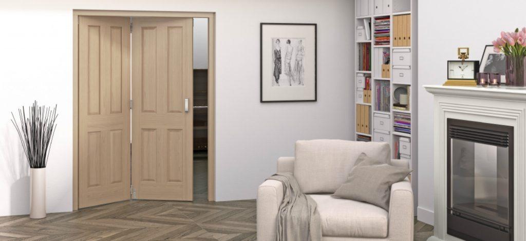 Internal Bifold Doors Doors More