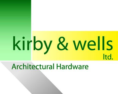 Kirby & Wells