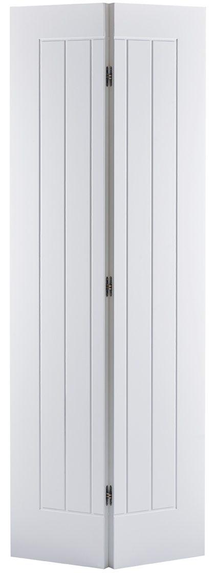 Plain White Interior Doors With Doors