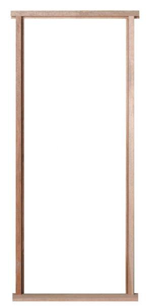 External Universal Vestibule Door Frame From Doors Amp More
