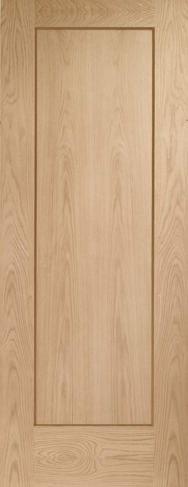 Oak Pattern 10 1 Panel