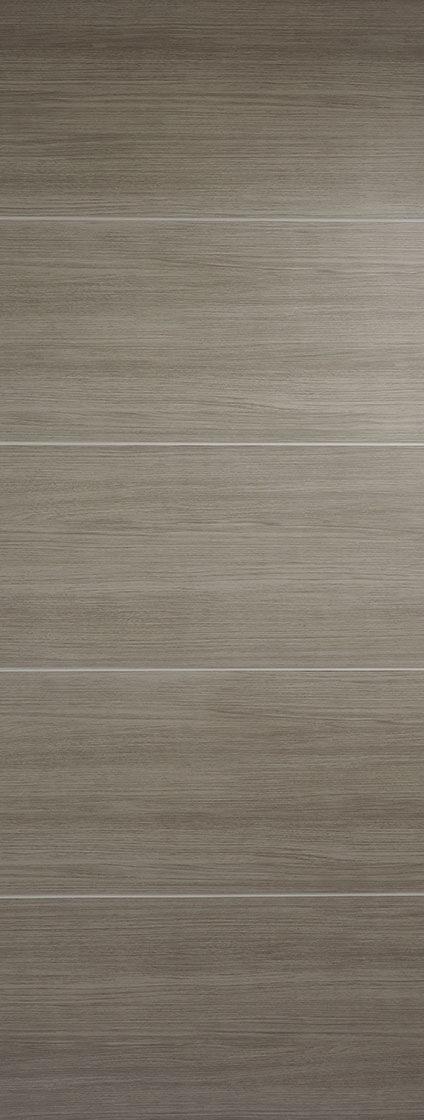 Laminate Light Grey Santandor