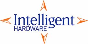Intelligent Hardware