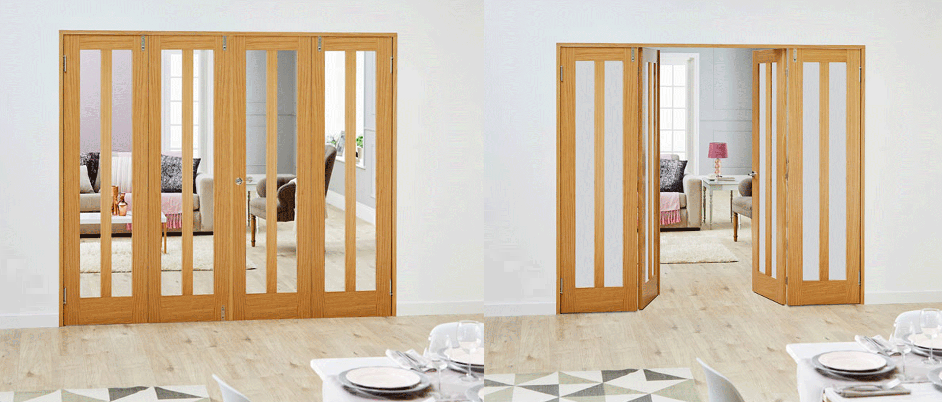 What Size Internal Bifold Doors Do I Need Doors More